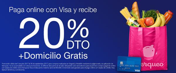 Bog_campaña_Visa_20