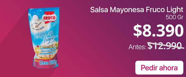 Bog_salsa_mayonesa_light_8390