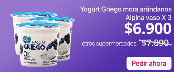 Bog_combo_yogurtgriegox3_alpina