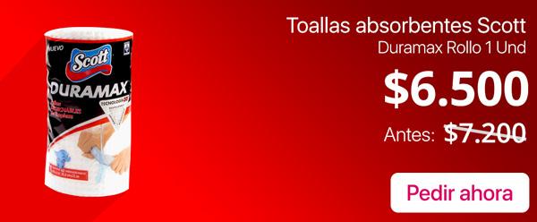 Bog_toallas_scott_duramax_6500