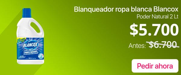Bog_blanqueaodr_blancox_5700