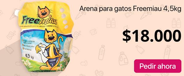 Bog_arena_gatos