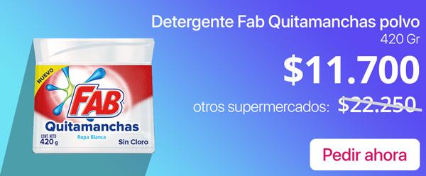 Bog_detergente_fab_polvo_11700