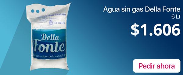 Bog_agua_dellafonte_1606