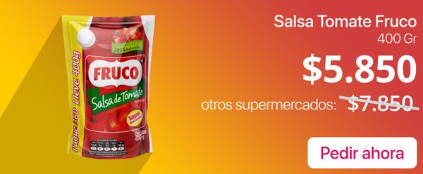 Bog_salsa_fruco_5850