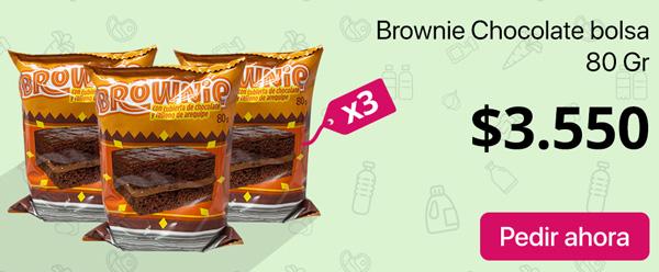 Bog_brownie
