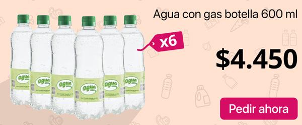 Bog_aguas