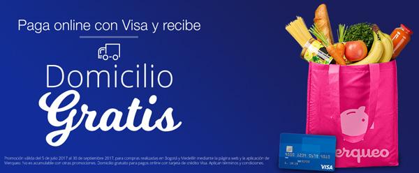 Bog_campaña_Visa_Domicilio
