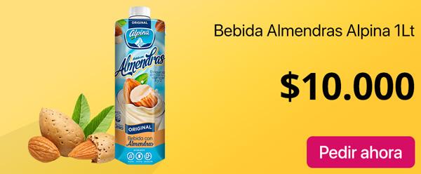 Bog_bebida_almendras