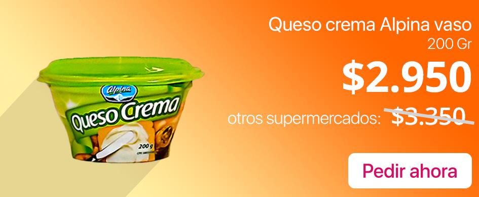 Bog_quesocrema_alpina