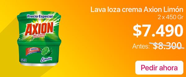 Bog_Lava_loza_axion_7490
