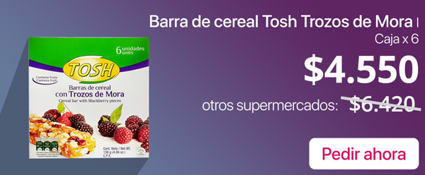 Bog_barras_tosh_4550