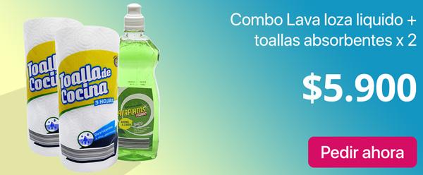 Bog_combo_cocina