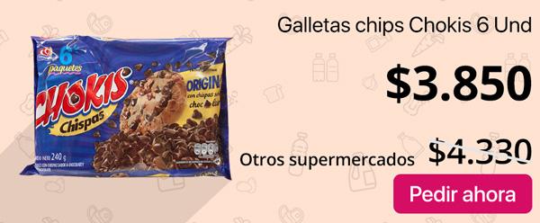 Bog_galletas_chokis