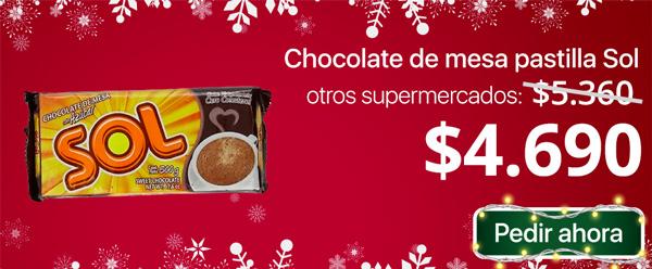 Bog_chocolate_mesa_sol_navidad_4690