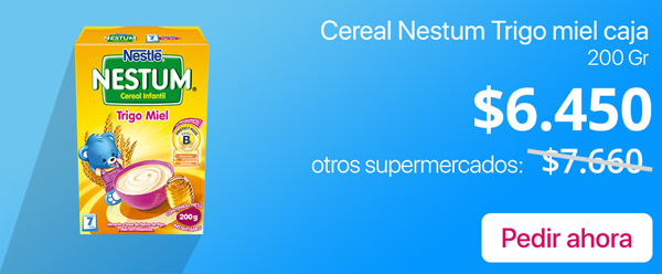 Bog_cereal_nestum_6450