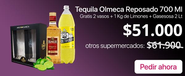 Bog_combo_tequila_51000