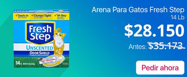 arena_gatos_fresh_step_14lb_28150