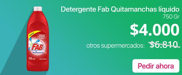 Bog_detergente_fab_liquido_4000