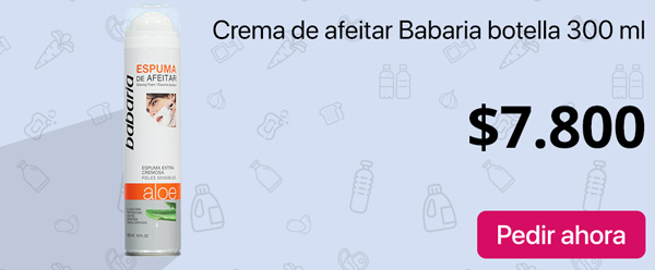 Bog_crema_afeitar