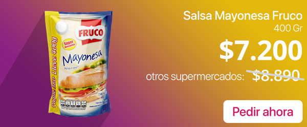 Bog_salsa_mayonesa_7200