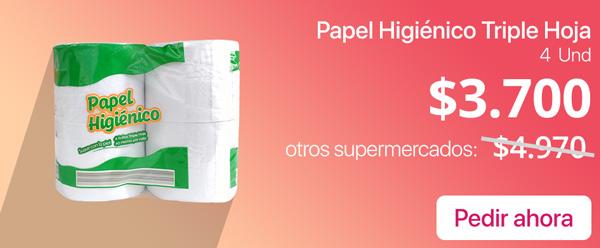 Bog_papel_higienico_3700