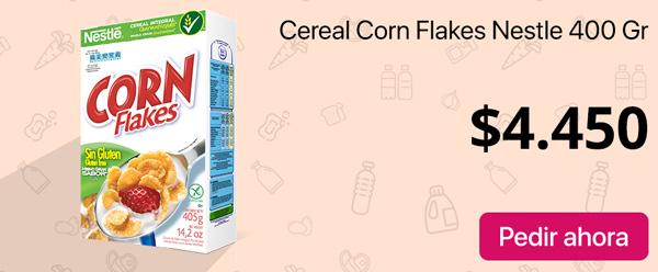 Bog_cereal_nestle