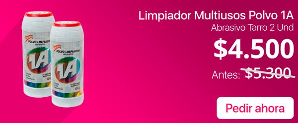 Bog_Limpiador_1A_4500