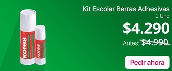 Bog_kit_escolar_barras_adesivas_4290