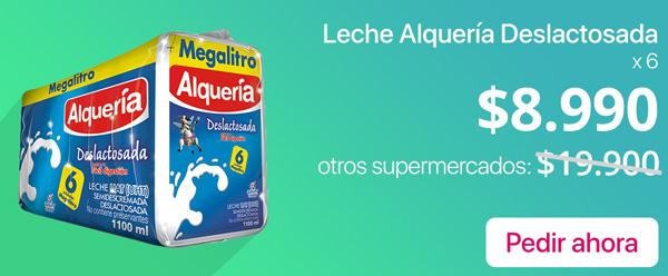 Bog_Alqueria_8990