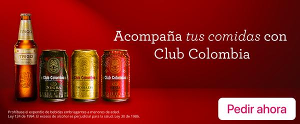 club_colombia_xx_