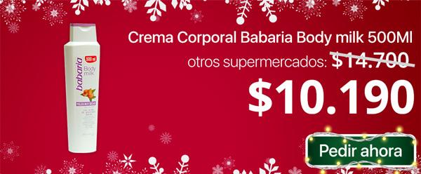 bog_crema_corporal_navidad_10190