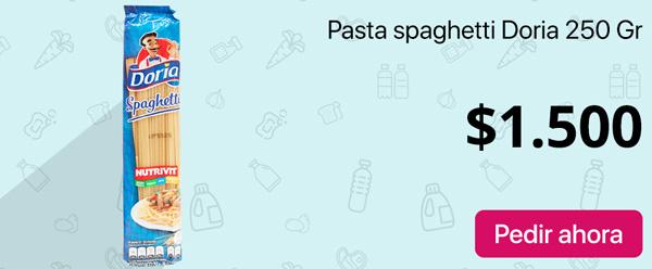 Bog_pasta