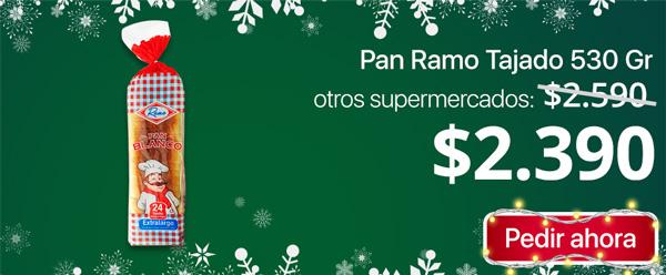 bog_pan_ramo_navidad_2390