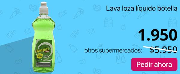 Super_ahorro_lava_loza