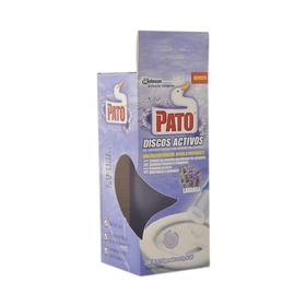 limpiador-inodoros-tanque-pato-discos-lavanda-repuesto-1-ud