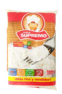 arroz-supremo-tradicional-1-kg