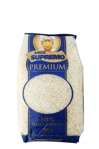 arroz-supremo-premium-500-gr