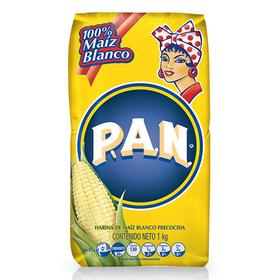 harina-maiz-pan-blanco-bolsa-1-kg