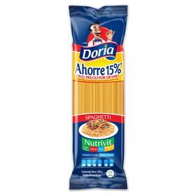 pasta-spaghetti-doria-500-gr
