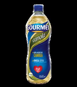 aceite-canola-gourmet-botella-1-l
