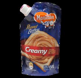 mantequilla-manitoba-de-mani-doypack-150-g
