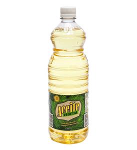 aceite-vegetal-justo-y-bueno-botella-1-l