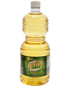 aceite-vegetal-justo-y-bueno-botella-3-l