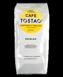 cafe-tostao-tostado-y-molido-bolsa-500-g