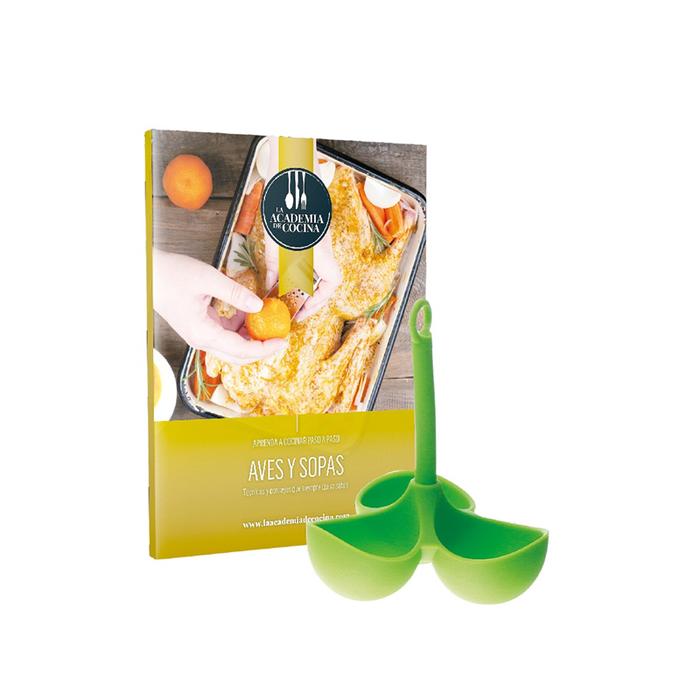 Academia De Cocina   Soporte Para Hervir Huevos
