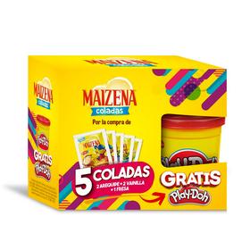maizena-colada-mix-30-gr-5-und
