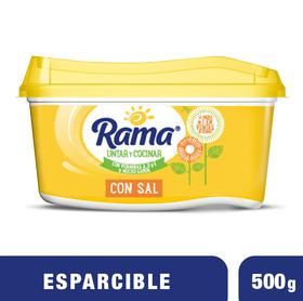 margarina-con-sal-rama-500-gr