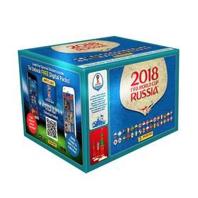 caja-fifa-world-cup-russia-2018-x104-sobres-1-und