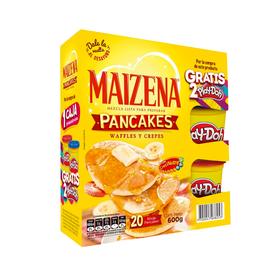 mezcla-lista-pancakes-maizena-600-gr